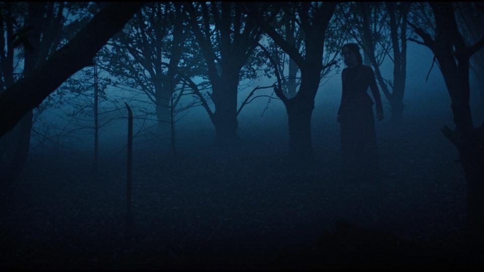 """Death & Nightingales"" (Episodes 1 - 3) - 33999846d3033391"