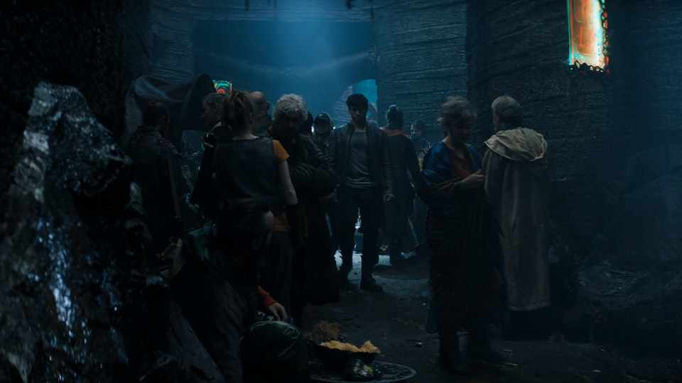 """Krypton"" S1 Ep02-09 (Additional photography) - 4a0431d47c1750eb"