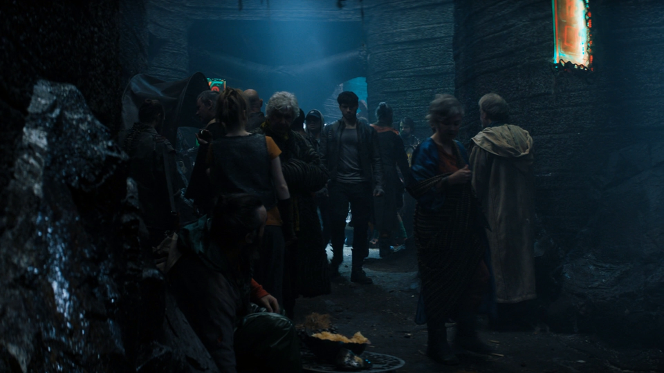 """""""Krypton"""" S1 Ep02-09 (Additional photography) vlcsnap-2018-03-30-11h16m51s280"""