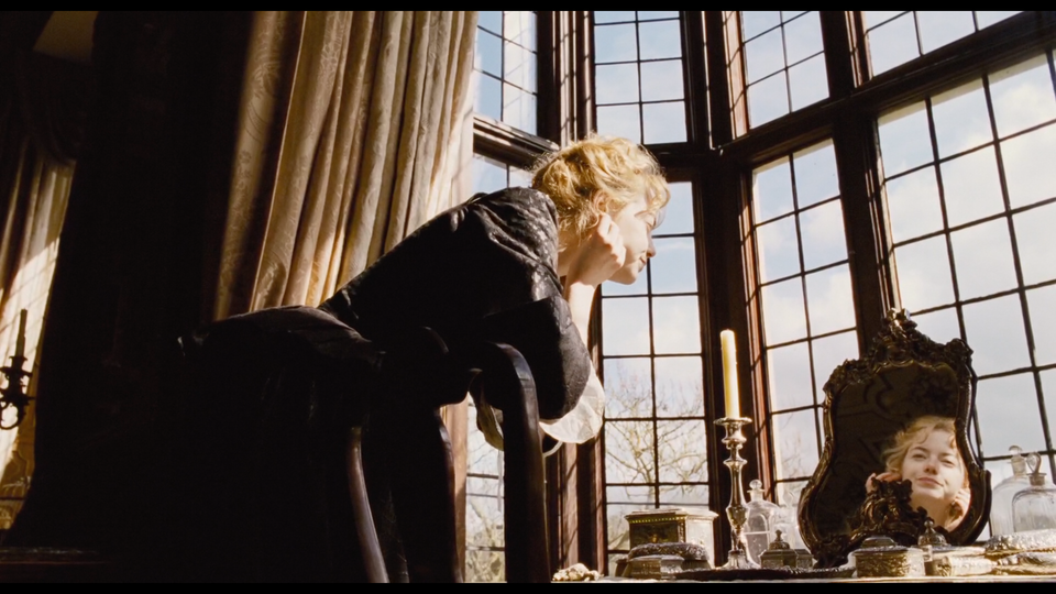 """""""The Favourite"""" - Additional Photography Screenshot 2019-04-28 at 19.01.07"""