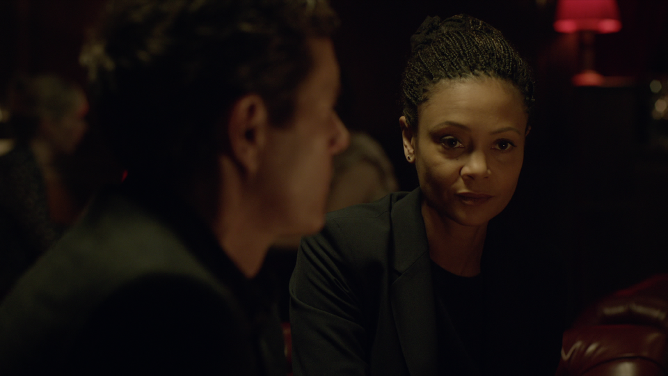 """Line of Duty"" S4 (Eps 4-6) - LOD6_Frame06"