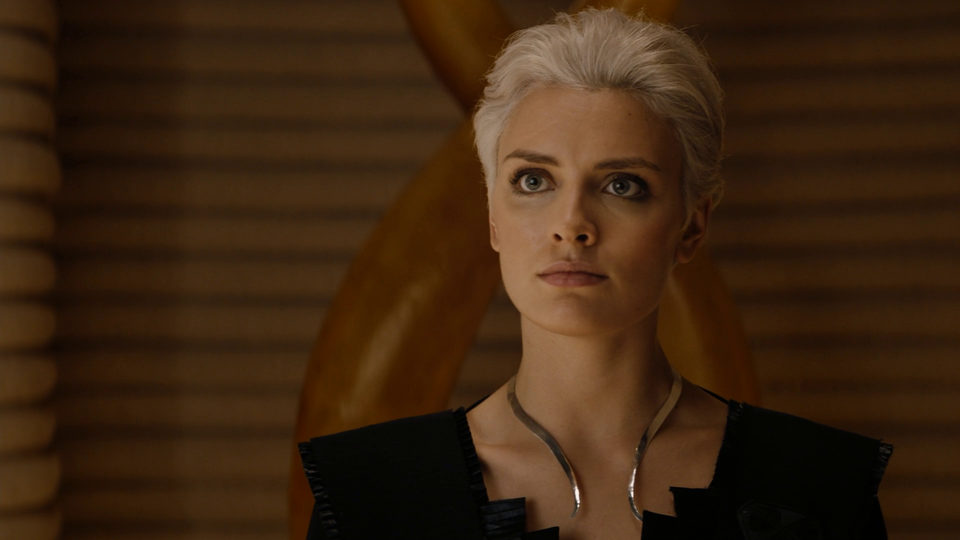 """""""Krypton"""" S1 Ep02-09 (Additional photography) vlcsnap-2018-03-30-11h19m33s168"""