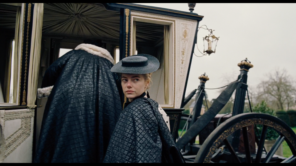 """""""The Favourite"""" - Additional Photography Screenshot 2019-04-28 at 19.06.14"""