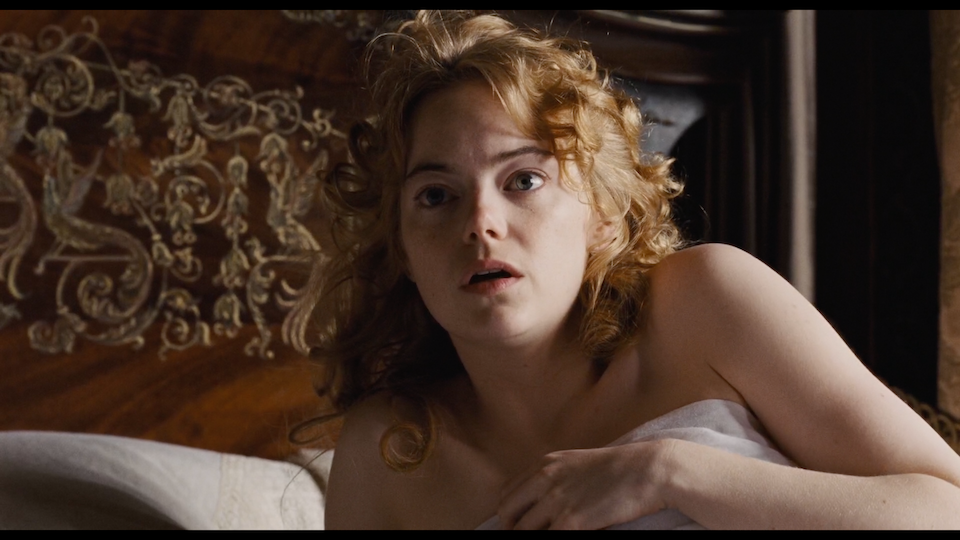 """""""The Favourite"""" - Additional Photography Screenshot 2019-04-28 at 19.02.24"""