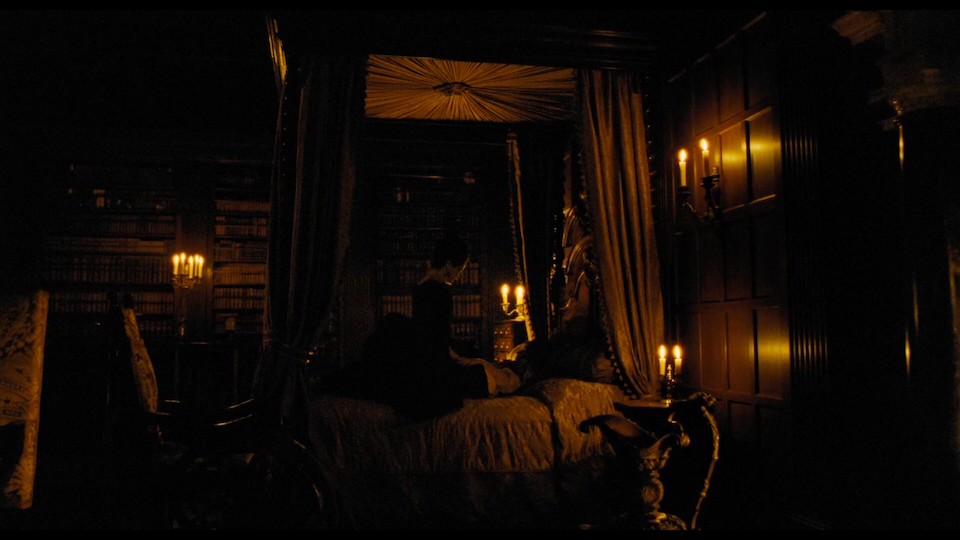 """""""The Favourite"""" - Additional Photography - Screenshot 2019-04-28 at 18.54.46"""