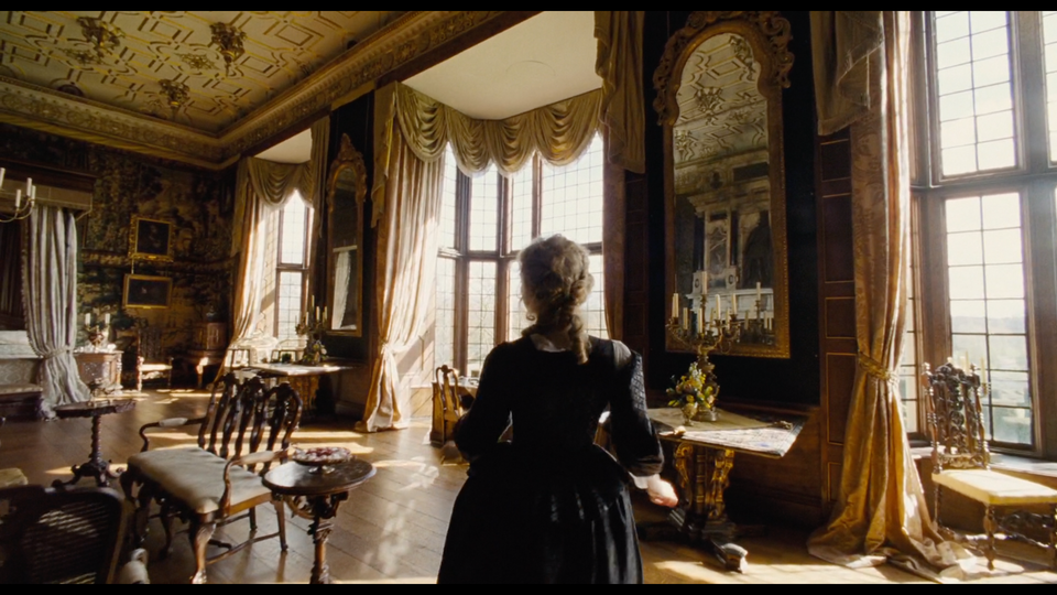 """""""The Favourite"""" - Additional Photography Screenshot 2019-04-28 at 19.00.54"""