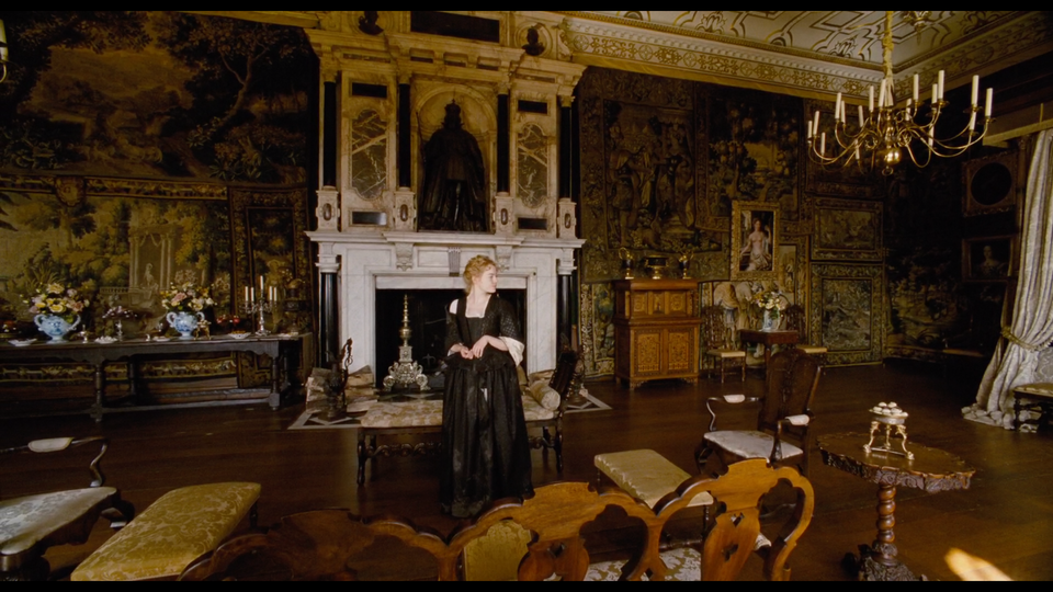 """""""The Favourite"""" - Additional Photography Screenshot 2019-04-28 at 19.01.43"""