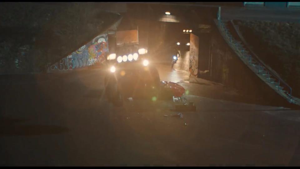 """Curfew"" - (Action Unit Ep 01- 03) - Screenshot 2019-02-03 at 09.41.16"