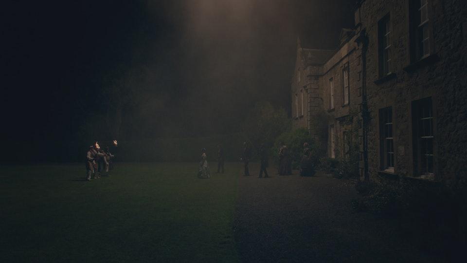 """The Moonstone"" (Episodes 1 - 5) - 1b02b9a8bcd6b3b"