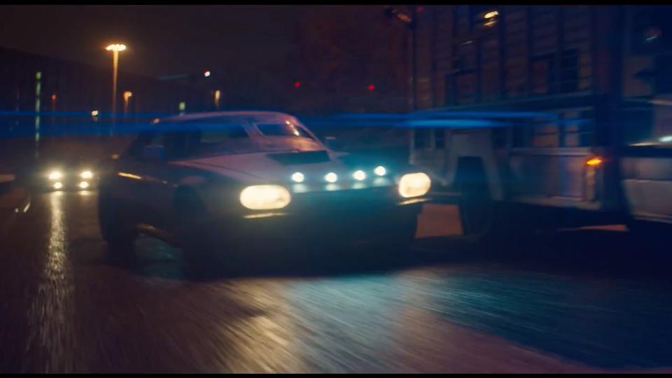 """Curfew"" - (Action Unit Ep 01- 03) - Screenshot 2019-02-03 at 09.43.10"