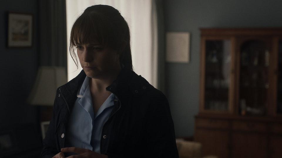 """""""Vera"""" S8 (Episode 1 """"Blood and Bone"""") - 553eb35331e40ecd"""