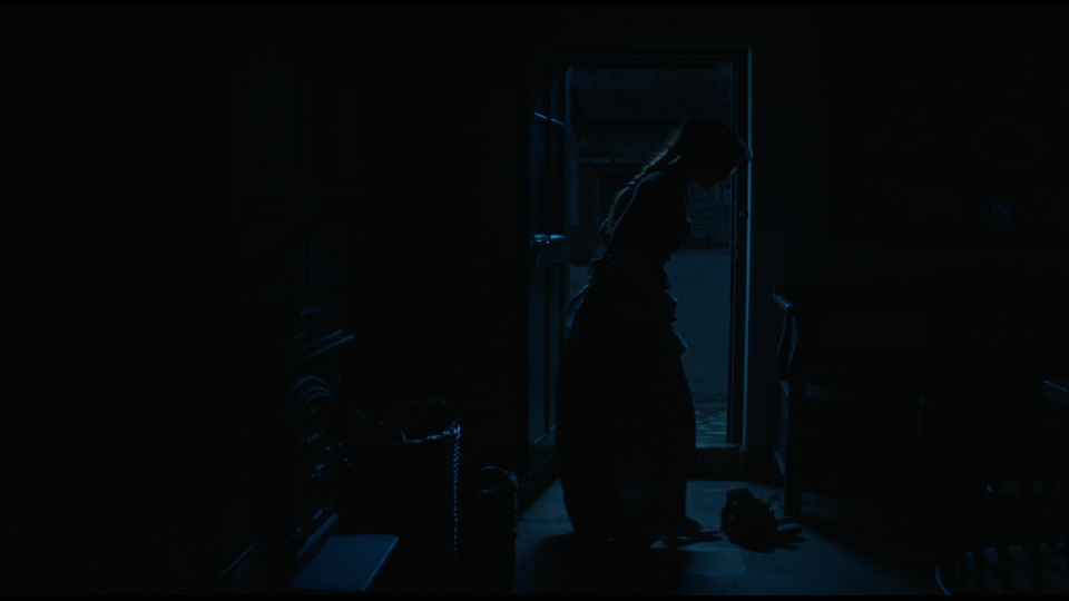 """Death & Nightingales"" BBC2 mini-series Screen Shot 2018-11-30 at 17.14.53"