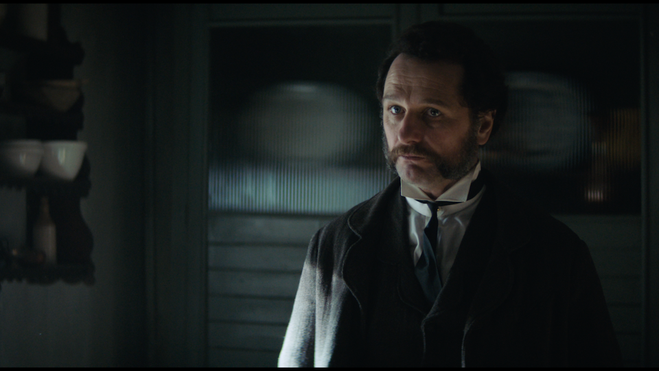 """Death & Nightingales"" BBC2 mini-series - Screen Shot 2018-11-30 at 17.46.20"
