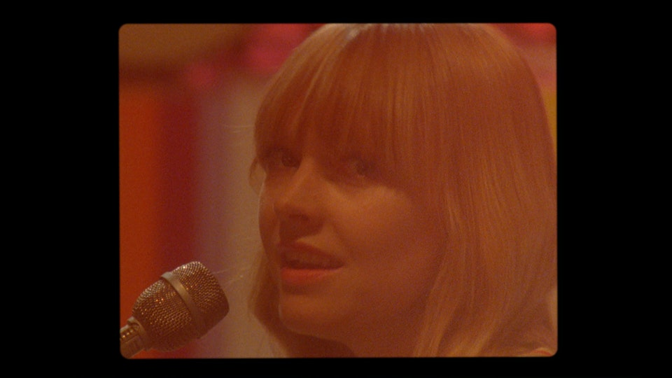 "Lucy Rose - ""No Good At All"" - 3a978b34a56e267e"