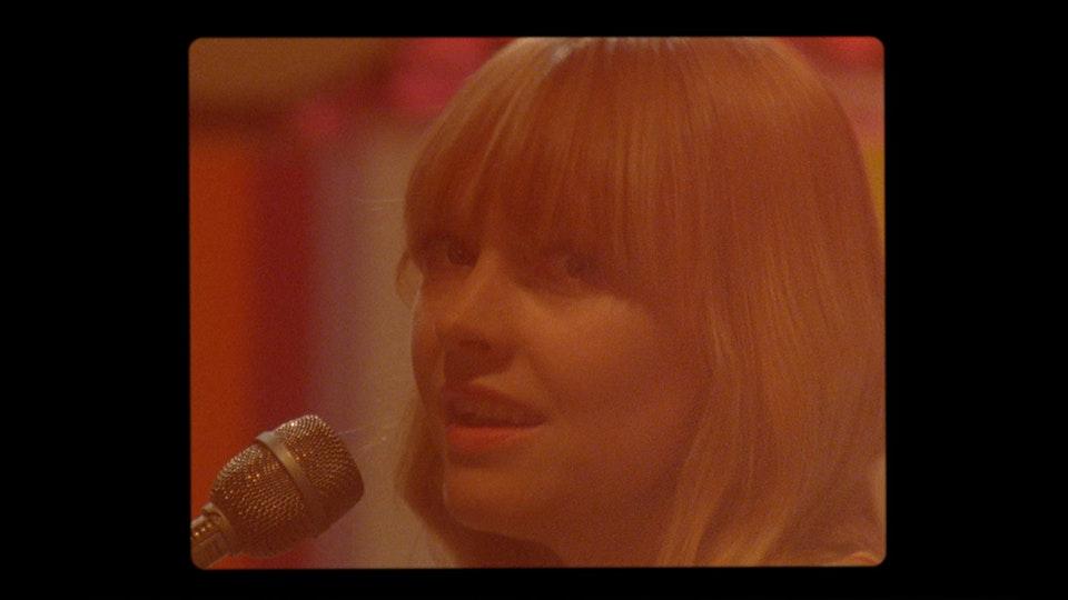"""Lucy Rose - """"No Good At All"""" - 3a978b34a56e267e"""