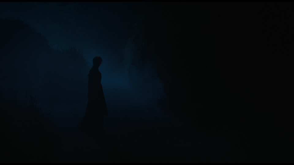 """Death & Nightingales"" BBC2 mini-series Screen Shot 2018-11-30 at 17.44.06"