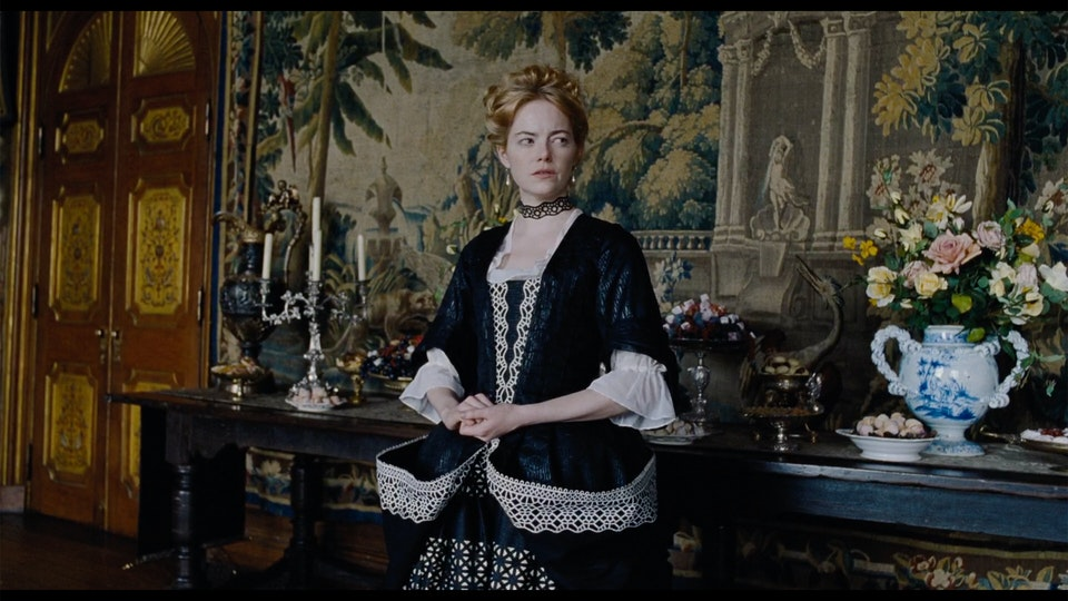 """The Favourite"" - Additional Photography - 1c5806ed305b153e copy"