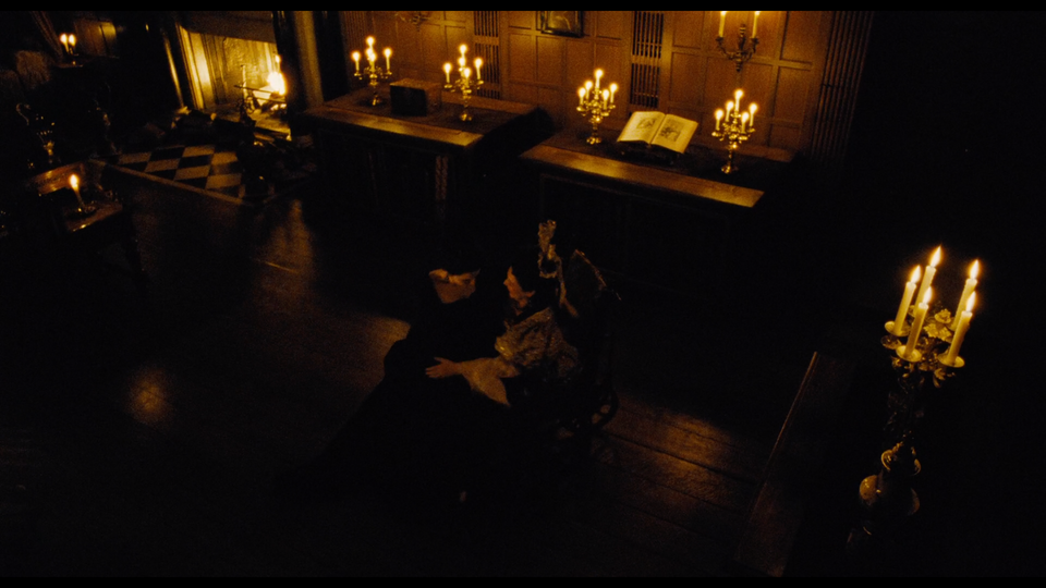 """""""The Favourite"""" - Additional Photography Screenshot 2019-04-28 at 18.52.44"""