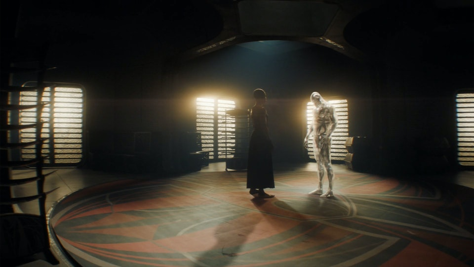 """""""Krypton"""" S1 Ep02-09 (Additional photography) - 1dfd82e15aa43c75 copy"""