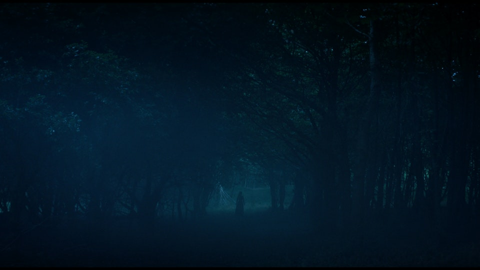 """""""Death & Nightingales"""" (Episodes 1 - 3) - 89164dd0be05cfd7"""