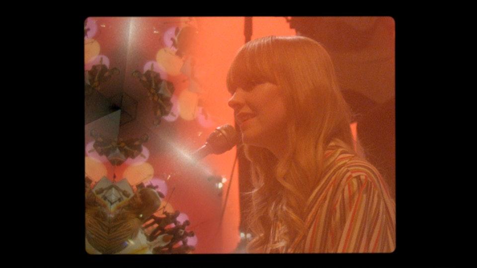 "Lucy Rose - ""No Good At All"" - 1ee95b6a1bfb1af6"
