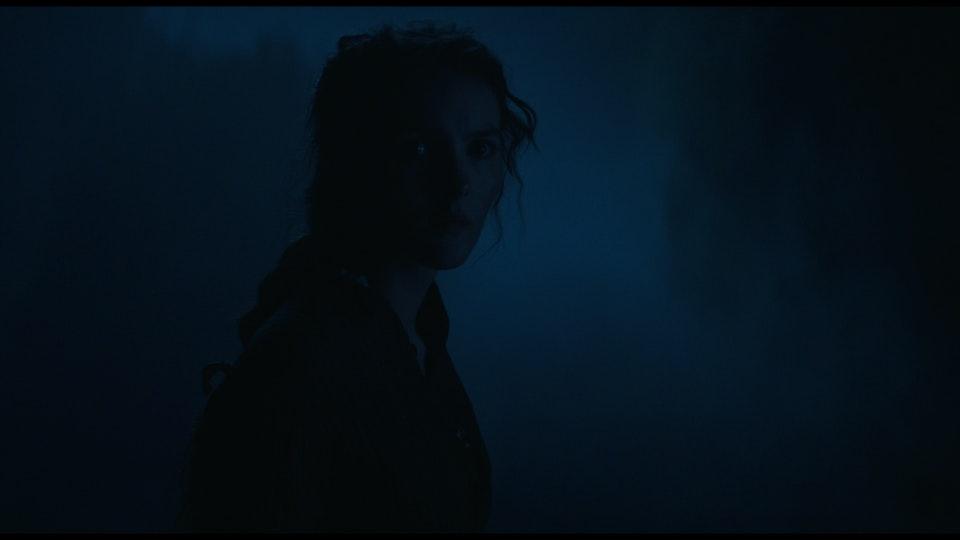 """""""Death & Nightingales"""" (Episodes 1 - 3) - 4d7e9bdb4873db6a"""