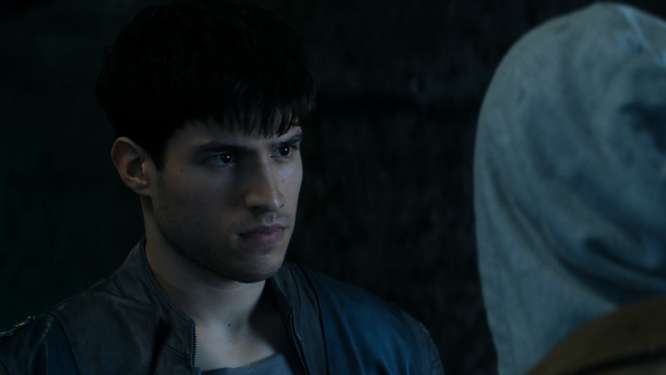 """Krypton"" S1 Ep02-09 (Additional photography) - 1ddde943dc3a9b01"