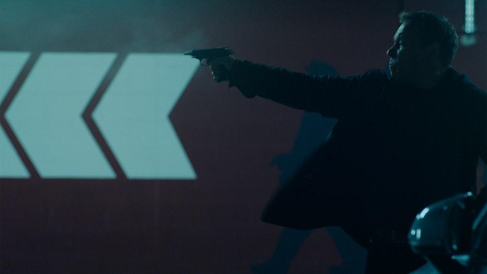 """Line of Duty"" S5 (Episodes 1 - 6) - b4be3eec01653052 copy"