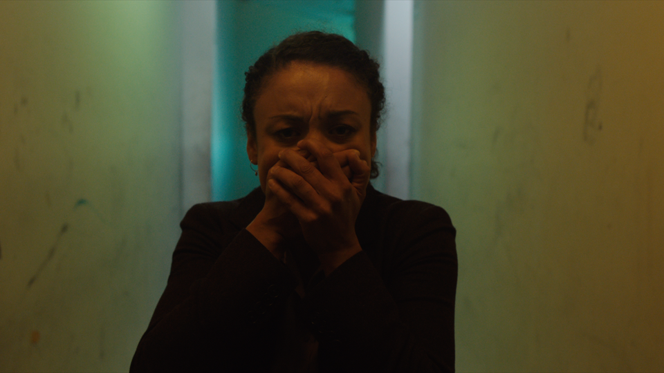 """""""Line of Duty"""" S5 (Eps 1-6) Screenshot 2019-04-22 at 22.24.31"""