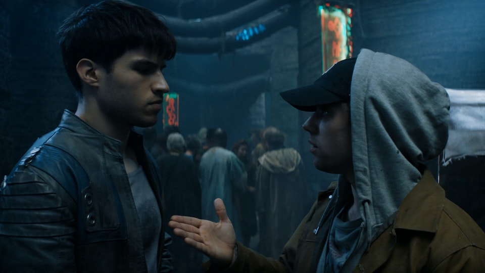 """Krypton"" S1 Ep02-09 (Additional photography) - 2f2ee1e4dc0aa85e"