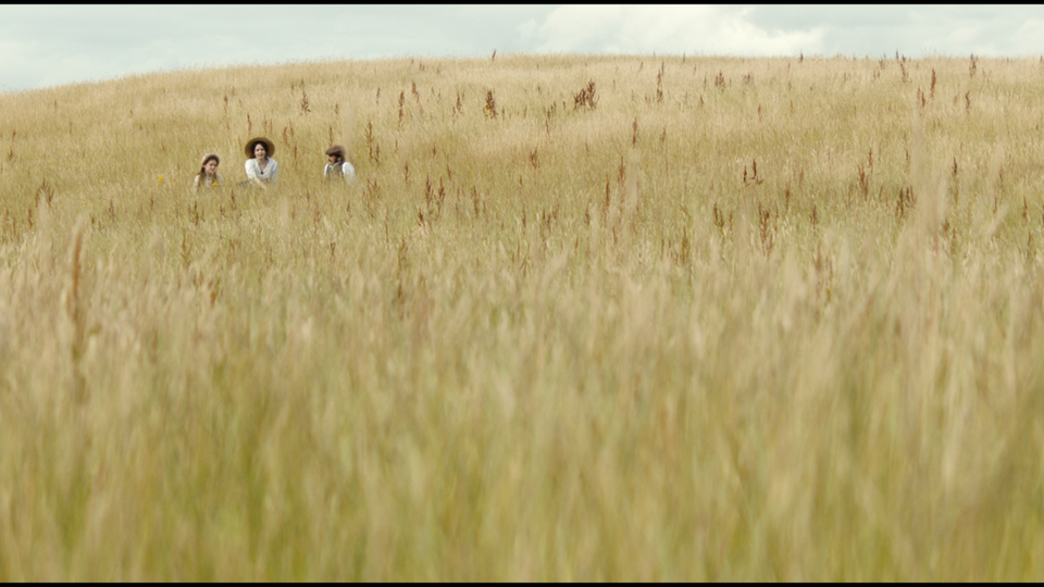 """Death & Nightingales"" BBC2 mini-series Screen Shot 2018-11-30 at 17.15.24"