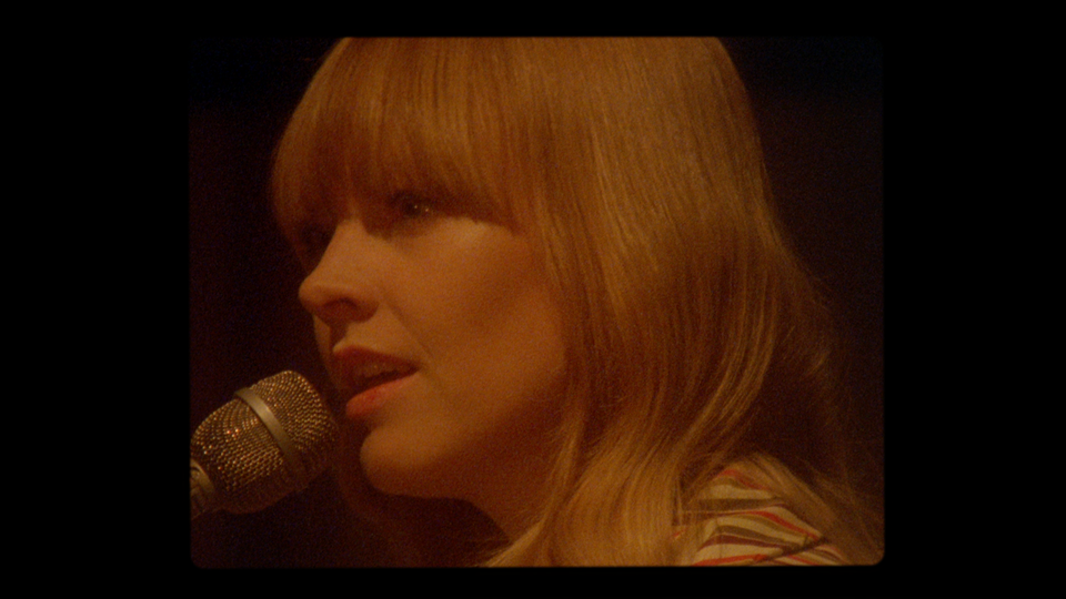 "Lucy Rose - ""No Good At All"" image"