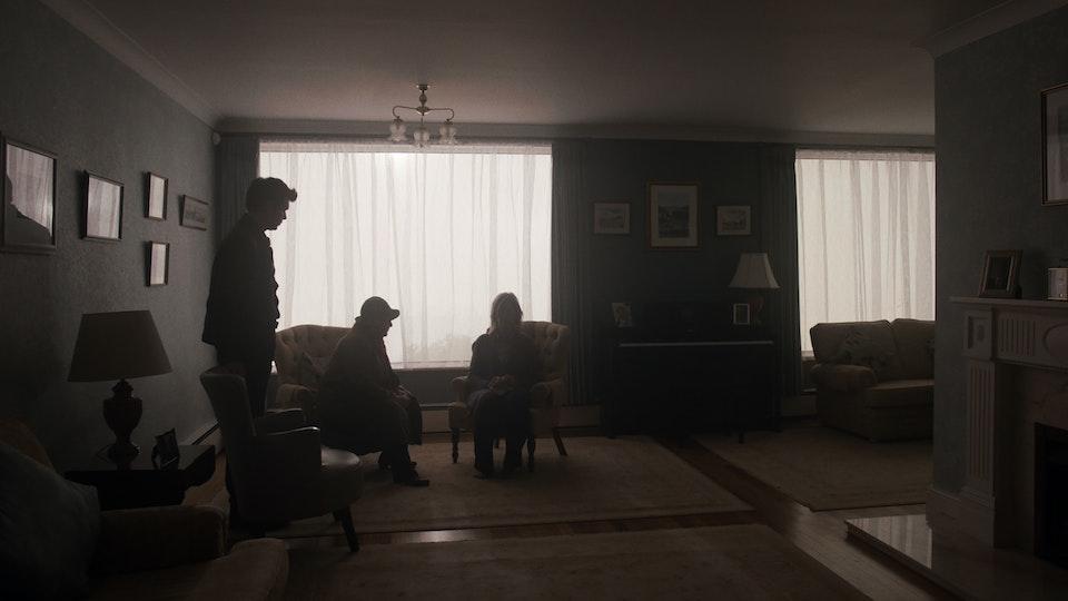 """""""Vera"""" S8 (Episode 1 """"Blood and Bone"""") - 6650b2d2047a68c8"""