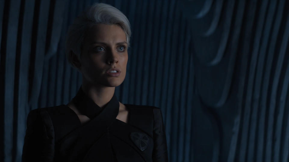 """""""Krypton"""" S1 Ep02-09 (Additional photography) Screen Shot 2018-05-22 at 23.18.36"""
