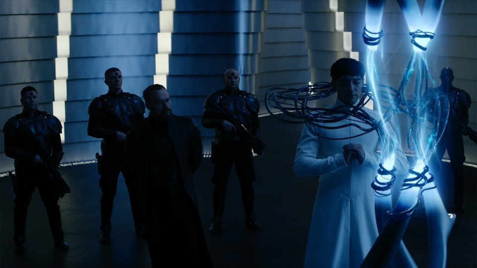 """Krypton"" S1 Ep02-09 (Additional photography) - 9368cb7d01cb7377 copy"