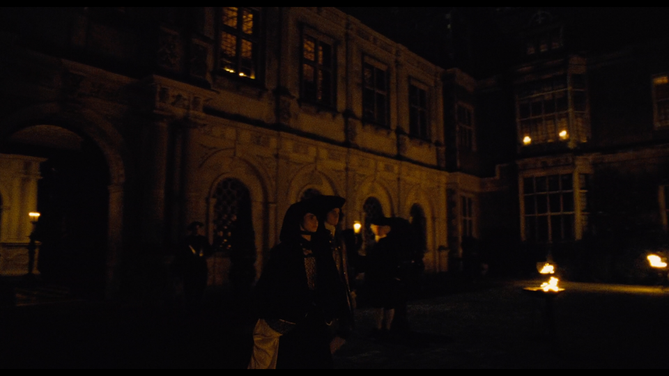 """""""The Favourite"""" - Additional Photography Screenshot 2019-04-28 at 19.17.02"""