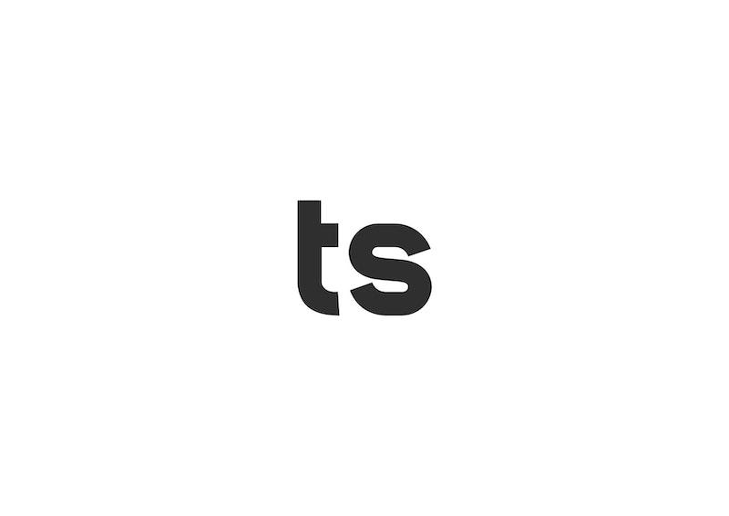 TechneSound