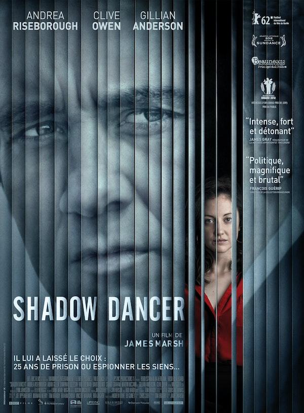 shadowdancer_affichedef