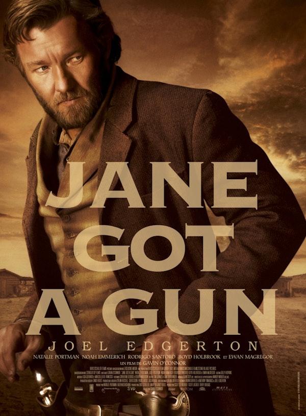 jane_got_a_gun_poster-joel