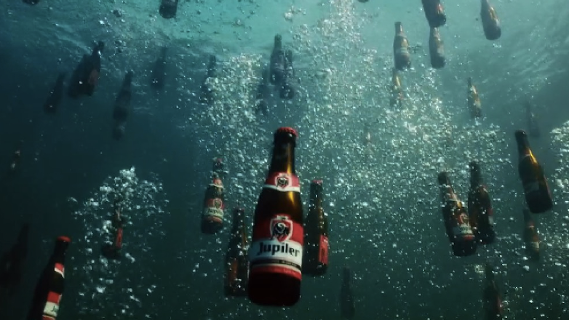 jupiler - container