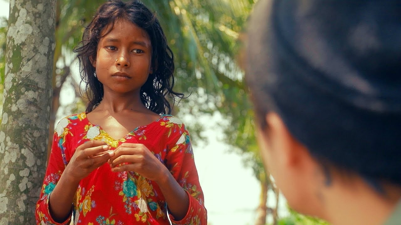 Bangladesch | UNICEF x Julien Bam