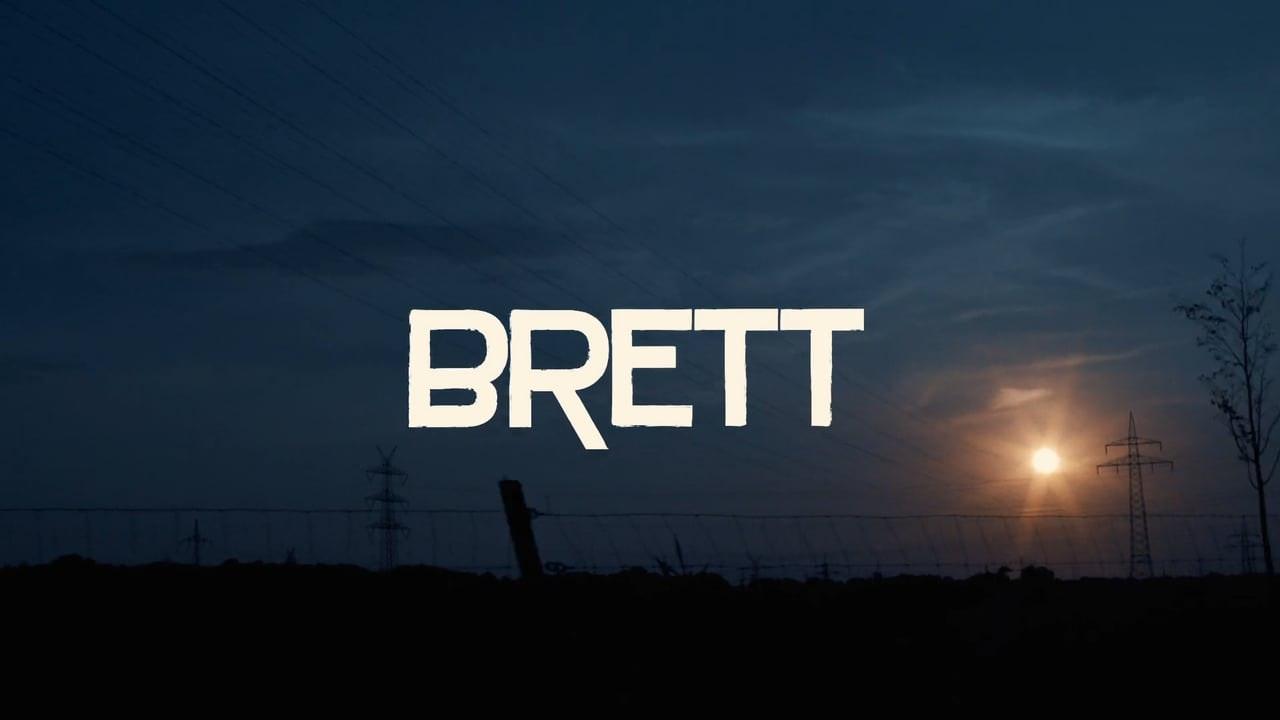 Recap - Brett at Deichbrand