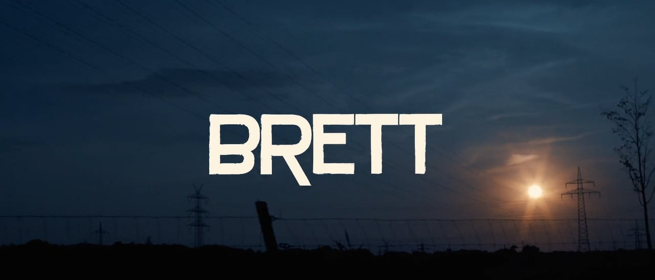 Recap - Brett at Deichbrand