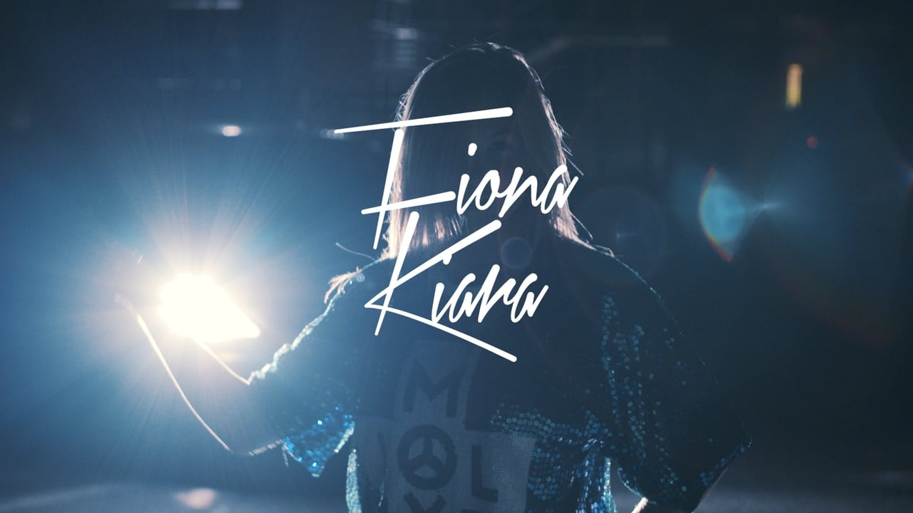Dance - Fiona Kiara - Drop that Kitty
