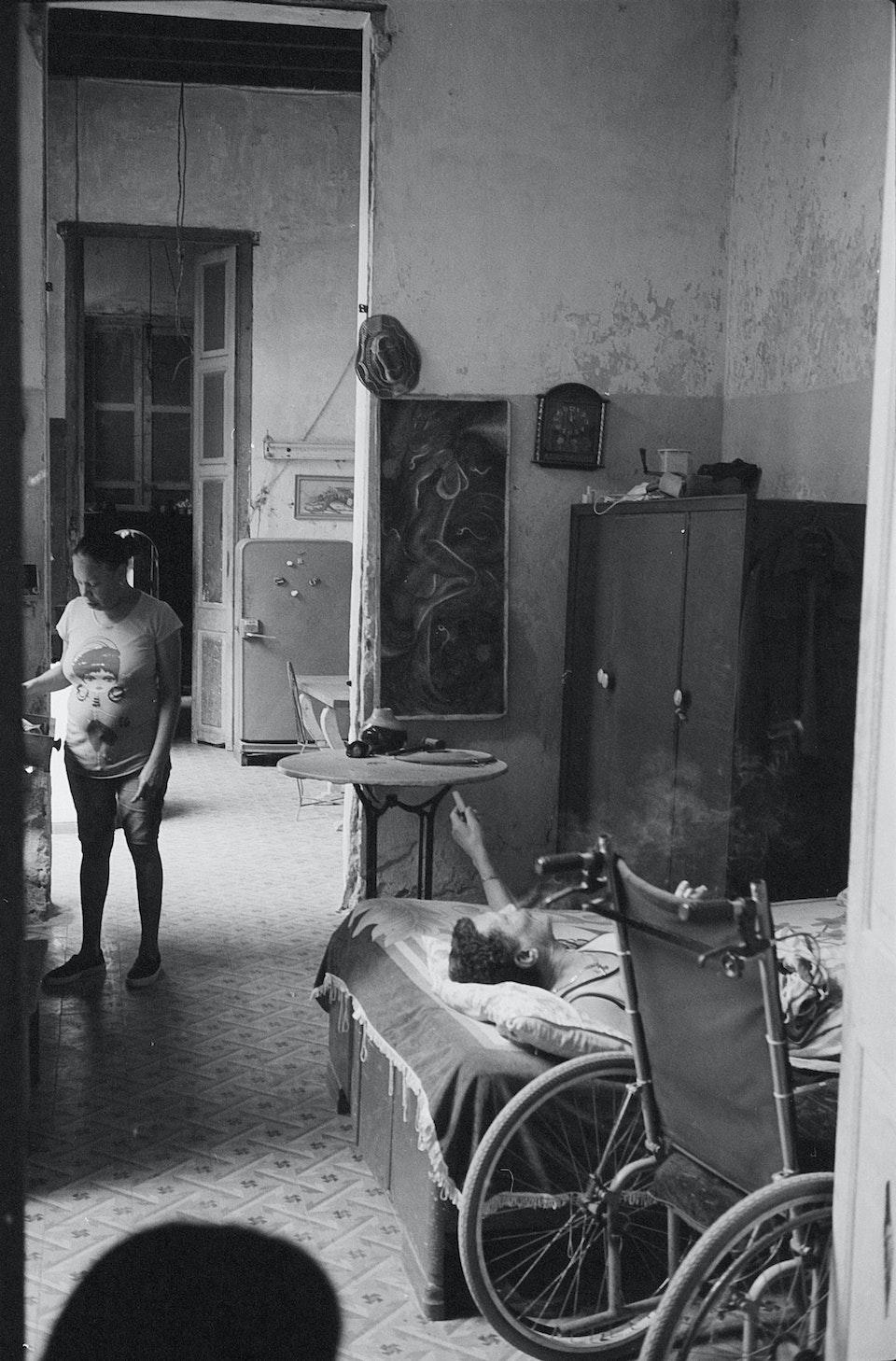 La Habana Cuba_fidel (3)