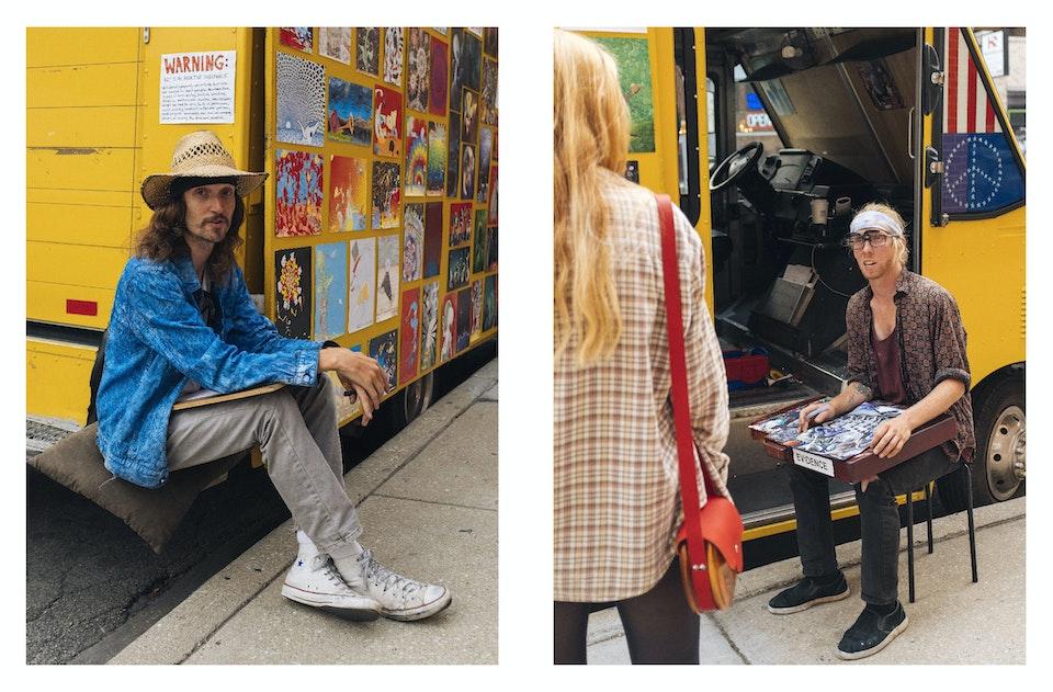 Levi's U.S.  Denver & Chicago Street_Culture_uSA_OK_3