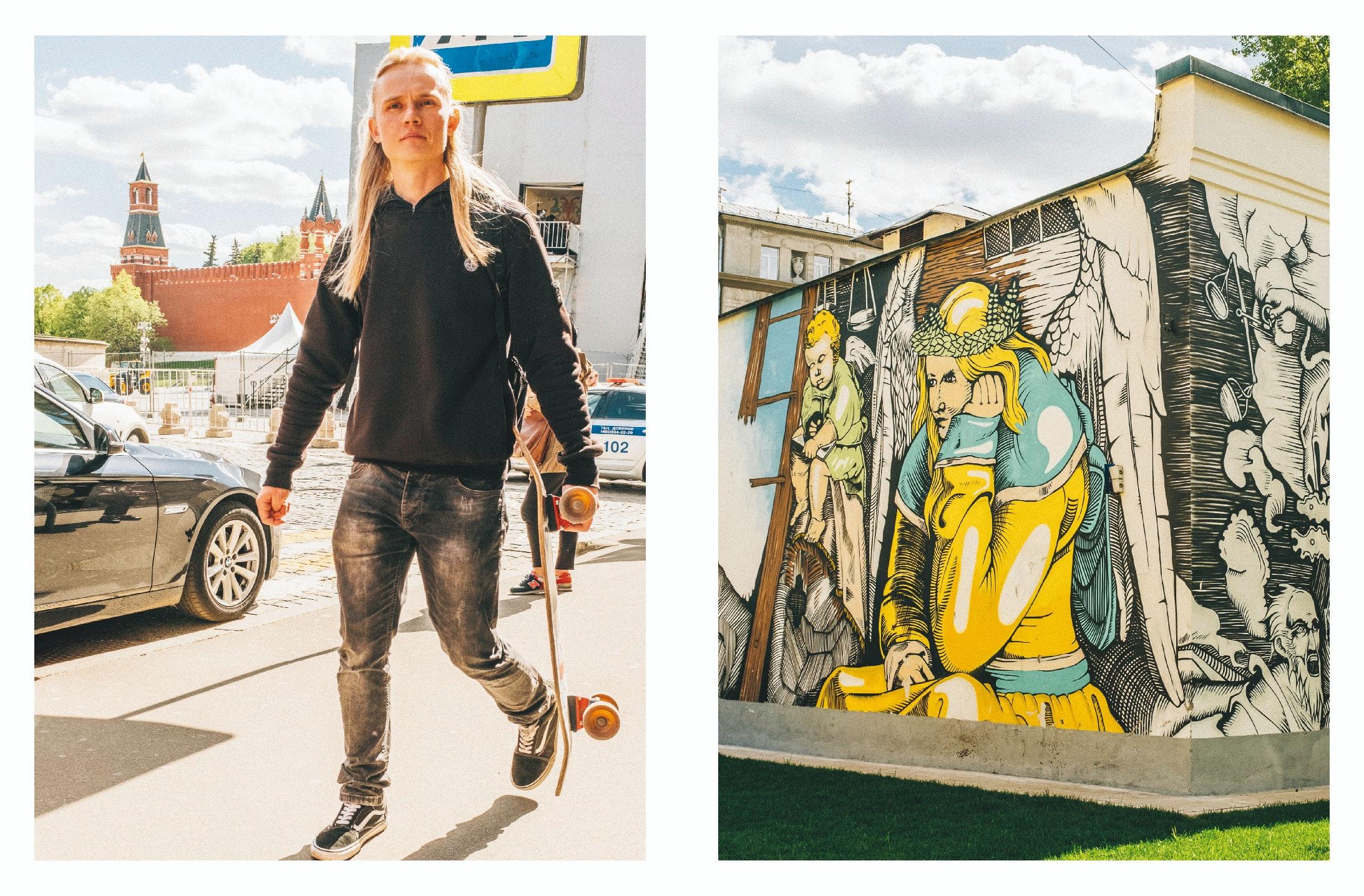 Ivan Hugo - Street_Culture_RUSSIA_OK_14