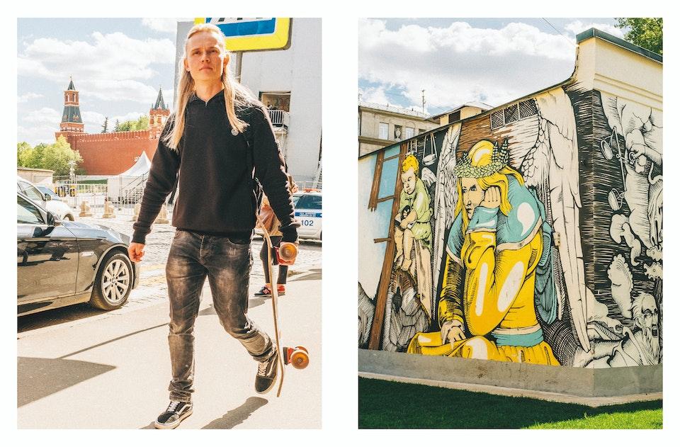 Levi's Russia. Saint Petersburg & Moscow - Street_Culture_RUSSIA_OK_14