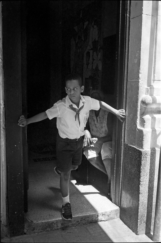La Habana ninoencasa