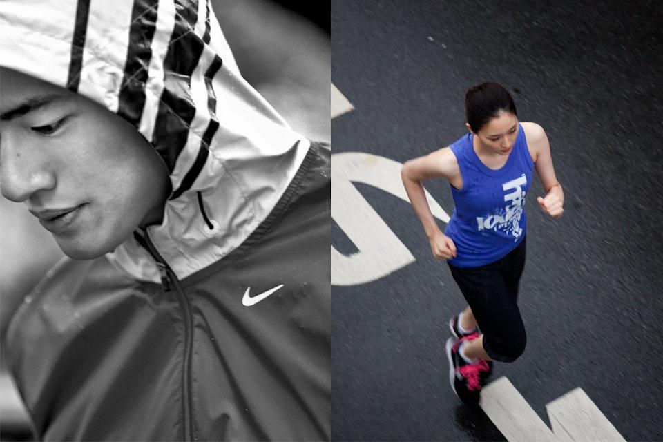 Nike. nakameguro_running2_web